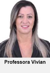 Vivian.jpg
