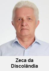Zeca.jpg
