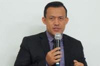 """""""Ficar sem médico perito é uma falta de respeito do INSS com a população"""", afirma França Silva da Rádio"""