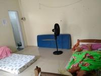 Adilson de Oliveira cobra que prefeitura melhore condições da casa de apoio em Porto Velho