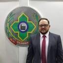 Adilson indica ao Executivo a realização de um estudo para uso da energia solar em Vilhena