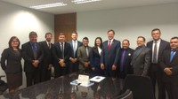 Buracão da Curitiba vai virar ginásio poliesportivo, vereadores e prefeita conquistam R$ 1 milhão para obra
