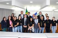 Câmara aprova doação de terreno para construção do novo Hospital Regional de Vilhena