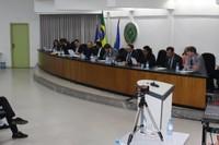 Câmara aprova mais de R$ 4 milhões para pagamentos e serviços do município