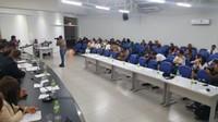Câmara aprova oito projetos de crédito adicional para projetos da prefeitura de Vilhena