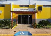 Câmara aprova quase R$ 1 milhão para a Educação em Vilhena