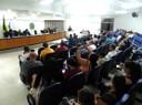 Câmara aprova uso de verba para realização do JIR e JOER em Vilhena