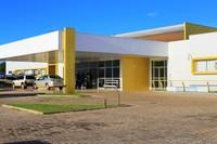 Câmara autoriza R$ 120 mil para pagamentos de médicos especialistas