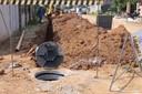 Câmara autoriza R$ 5 milhões para obras de esgoto em Vilhena