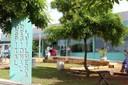 Câmara de Vereadores aprova mais de R$ 4,5 milhões para a Saúde de Vilhena