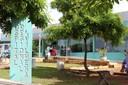 Câmara de Vereadores autoriza 4,7 milhões para Saúde de Vilhena