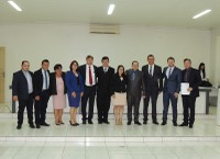 Câmara de Vereadores autoriza o uso de mais de R$ 3 milhões para a prefeitura de Vilhena