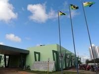 Câmara de Vereadores de Vilhena comunica mudança de sede à população