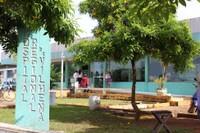 Câmara de Vereadores destina R$ 1 milhão para a saúde de Vilhena