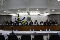 Câmara de Vilhena aprova R$ 6 milhões para pavimentação asfáltica e drenagem