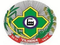 Câmara de Vilhena convoca sessão extraordinária nesta quinta, 18 de janeiro