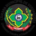 Câmara de Vilhena esclarece situação com repórter de site local