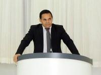 Célio Batista tem sete requerimentos aprovados para fiscalizar gestão de Rosani Donadon