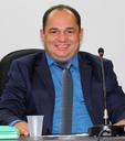 Concursados da Câmara de Vereadores de Vilhena receberão gratificações por estudos e especializações adicionais