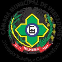CONCURSO DA CÂMARA: Inscrições se encerram à meia noite desta terça-feira, 20