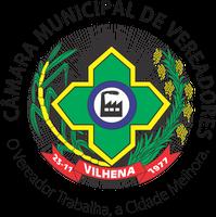 Confira a pauta da Sessão Ordinária da Câmara de Vereadores do dia 12 de novembro
