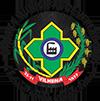 Confira a pauta da Sessão Ordinária da Câmara de Vereadores do dia 15 de outubro