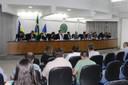Confira os projetos aprovados na 5ª sessão da Câmara de Vereadores
