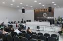 Confira os projetos aprovados na 6ª sessão extraordinária da Câmara