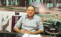 ECONOMIA: Atual legislatura da Câmara de Vilhena reduz em 59% gastos com diárias em relação ao ano passado