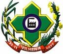 EDITAL DE CONVOCAÇÃO No 008/2017