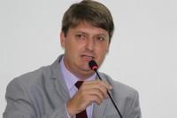 EDUCAÇÃO: Vereador Rogério Golfetto indica ao prefeito implantação de monitoramento por vídeo nas escolas municipais