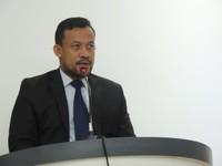 França Silva convida população para audiência pública que visa resolver a falta de médicos no INSS