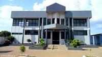 França Silva da Rádio cria abaixo-assinado para ter mais médicos peritos no INSS de Vilhena