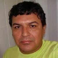 França Silva emite nota de falecimento pela morte de Vitor Paniagua