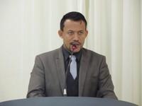 França Silva inova e fará indicações parlamentares com abaixo assinado da população