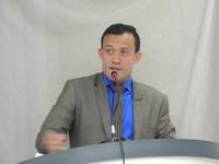 França Silva organiza audiência pública para resolver a falta de médicos no INSS