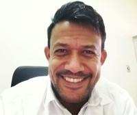 França Silva reprovou aumento da tarifa de água do SAAE