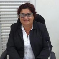 Leninha do Povo apresenta indicações para melhorias na saúde em Vilhena