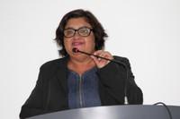Leninha do Povo comemora aprovação de Projeto de Lei que permite fisioterapia ininterrupta a pacientes acamados em domicílio