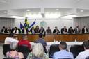 MELHOR CÂMARA DE VILHENA: Tribunal de Contas emite certificado de qualidade atestando mais de 90% de transparência em Portal da Câmara