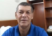 Nota de pesar da Câmara de Vilhena pela morte do presidente da Câmara de Corumbiara