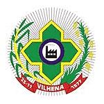 Nota de repúdio ao Secretário Municipal de Comunicação da Prefeitura de Vilhena
