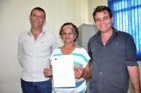 Com apoio de prefeito e vereadores Vilhena será beneficiada com investimento de cerca de R$331 mil