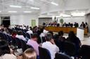 Para fomentar empreendedorismo, vereadores aprovam repasse financeiro para Sebrae de Vilhena