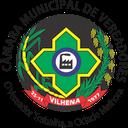 Pauta da Sessão Ordinária do dia 06/10/2020