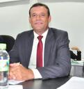 Prefeito cede ao vereador Carlos Suchi e nomeia secretário de trânsito, vereador parabeniza
