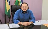 Presidente da Câmara passará a transmitir sessões através de seu perfil do facebook