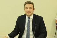 Presidente do Legislativo Samir Ali tem apoio do Sindsul em projeto que institui Gestão Democrática na rede municipal