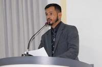 Produtividade: Vereador Rael Zigue contribuiu para a melhoria da população durante seu mandato