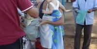 Projeto aprovado autoriza compra de leite para famílias carentes